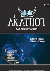 carte akathor 19 08 20 indd