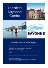 location t3 bayonne