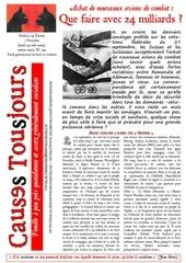 newsletter2313