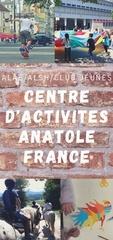 centre dactivites anatole france 5