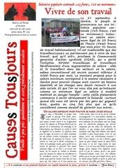 newsletter2315