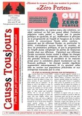 newsletter2316