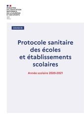 protocole sanitaire   ann e scolaire 2021 2021 71258