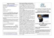 01 depliant de luniversite dautomne 2020 du czlr   21 7 2020