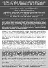 cp interpro repression 31 08 2020