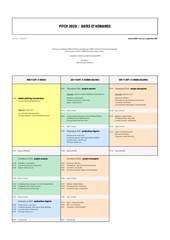 2020 08 31pitchhoraires 1