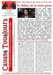 newsletter2319