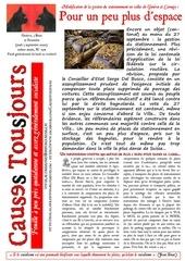 newsletter2321
