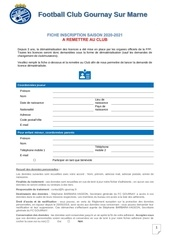 fiche inscription licence dematerialisee 2020 2021 vdef