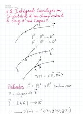 manuscrit main analyse s3  chapitre 4  lecon 2