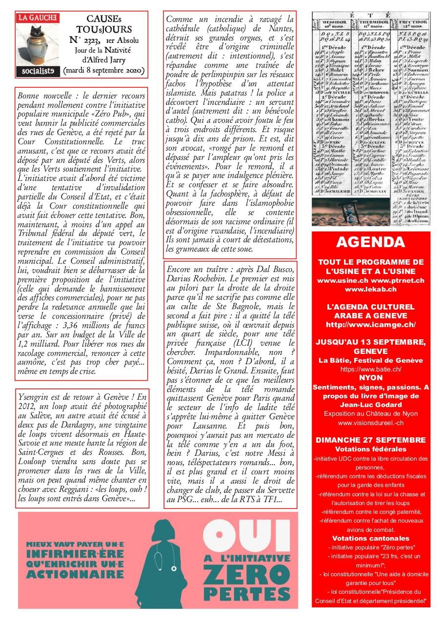 Aperçu du document Newsletter2323.pdf - page 2/2