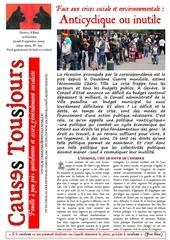 newsletter2323
