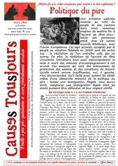 newsletter2324