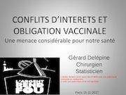 conflitsdinterets et vaccins 1