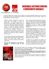 tract ul reims   manif du 17 sept 2020