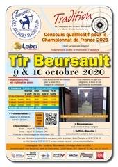 beursaultmaconoctobre2020