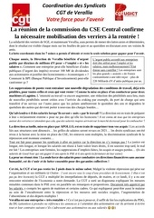 tract coordination cgt 1er septembre 2020