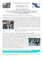 bulletin bg 166  septembre   2020