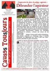 newsletter2325
