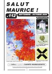 sm 112 pdf def 1