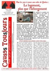 newsletter2326