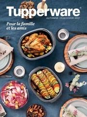 fall winter catalog 2020 2021 fr