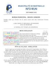 info muni 20 08 27