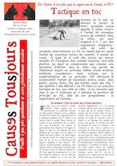 newsletter2328