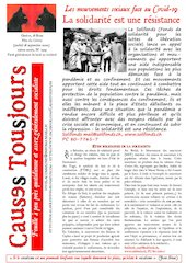 newsletter2329