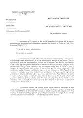 ffmc ppc   ordonnance en rectification d erreur du 18 09 2020