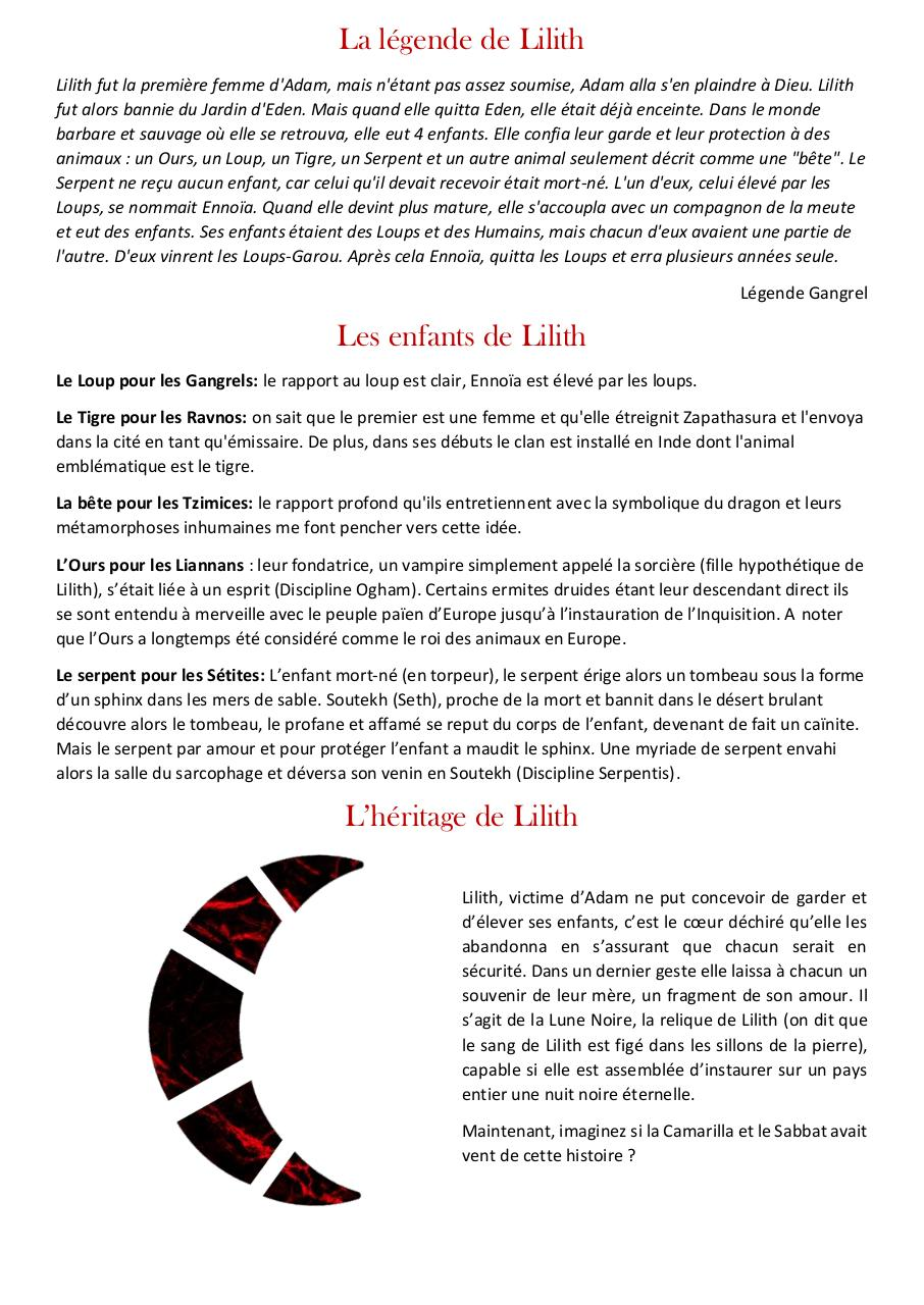 Aperçu du document Lilith.pdf - page 1/1
