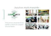 Presentation du concept CleanRwith.pdf - page 4/9