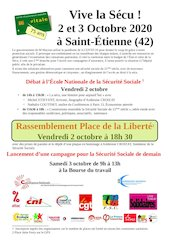 stetienne tract invitation 02102020 vdef