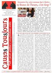 newsletter2331