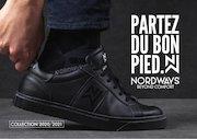 nordways catalogue 2020 1 lite3