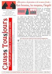 newsletter2332
