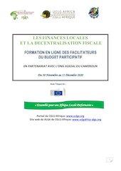 2  note pedagogique bp francais 2020 1