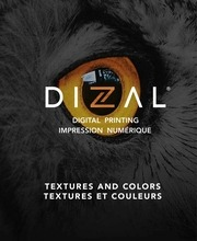 dizal textures and colorssept2020 compressecompressed
