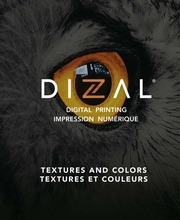 dizal textures and colorssept2020