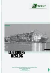 groupedeslog2