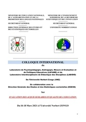 appelcolloque international menapln unzvf 2 sept20