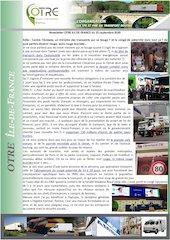news otre idf 25 septembre 2020b