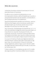 chronique 7
