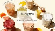 blancreme   introduction france   aout 2020   vf 1