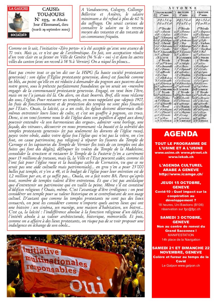 Aperçu du document Newsetter2335.pdf - page 2/2
