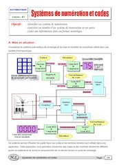 1 systemes de numeration et codes 3st lotfi 2020 2021