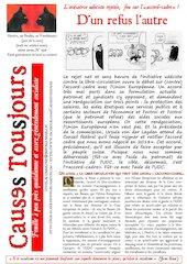 newsletter2336