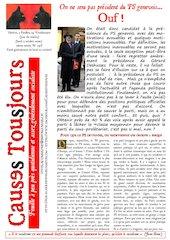 newsletter2338