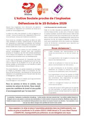 tract unitaire as 15 octobre 20 v2