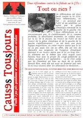newsletter2341